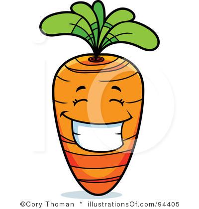 Carrot 20clipart.