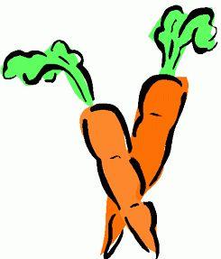Carrot clip art cliparts clip jpg.