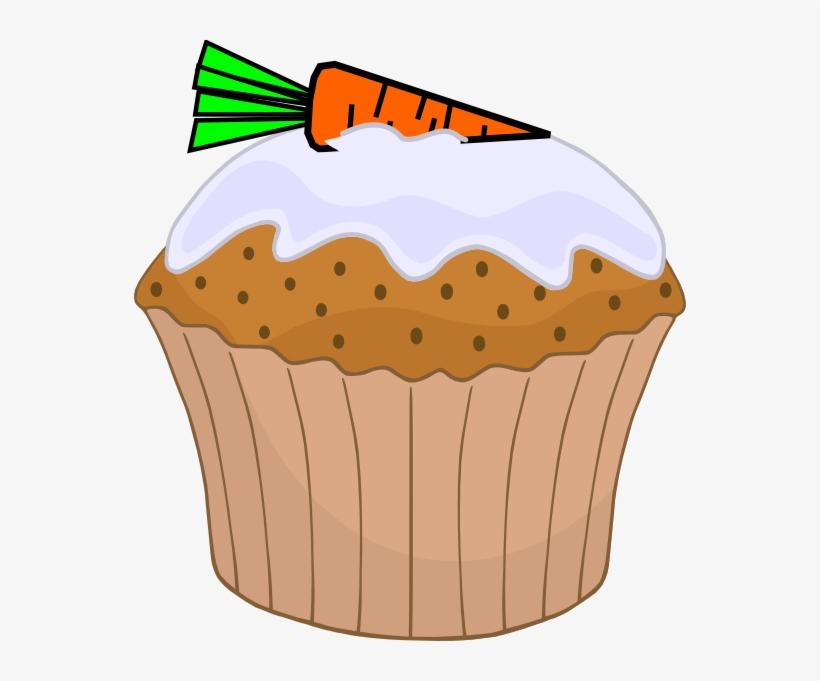 Carrot Clipart Carrot Cake.