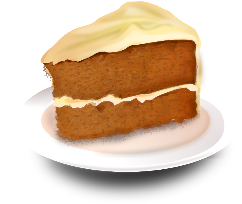 Free Carrot Cake Cliparts, Download Free Clip Art, Free Clip.