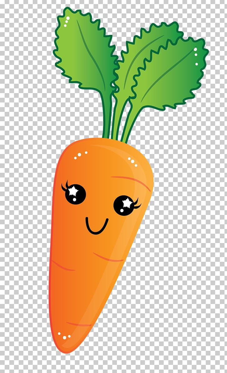 Carrot Vegetable Free Content PNG, Clipart, Blog, Carrot.