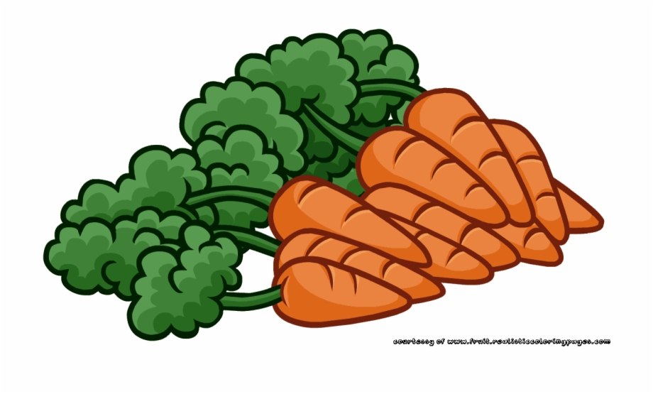 Carrots Clipart Free For Download On Rpelm Transparent.