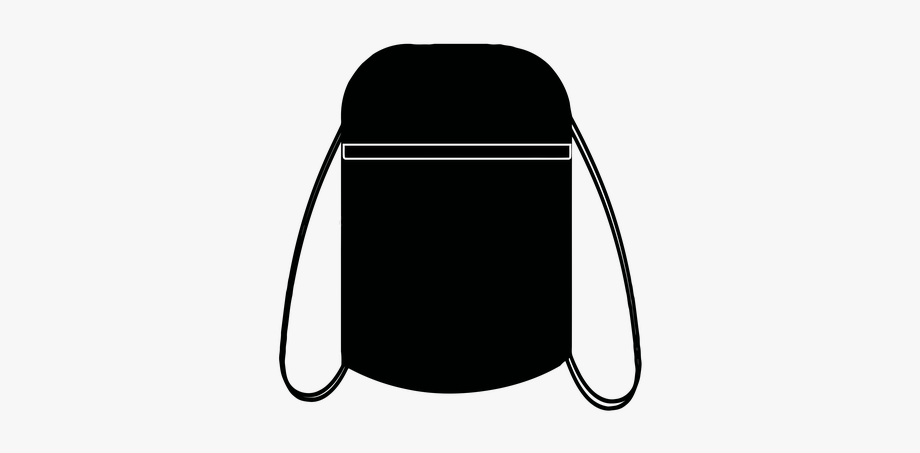Drawstring Bags Are Convenient To Carry.