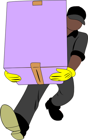 Carry Clipart.