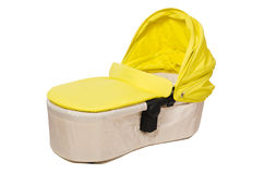 Carrycot Stock Photos, Images, & Pictures.