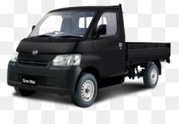 Suzuki Carry PNG and Suzuki Carry Transparent Clipart Free.