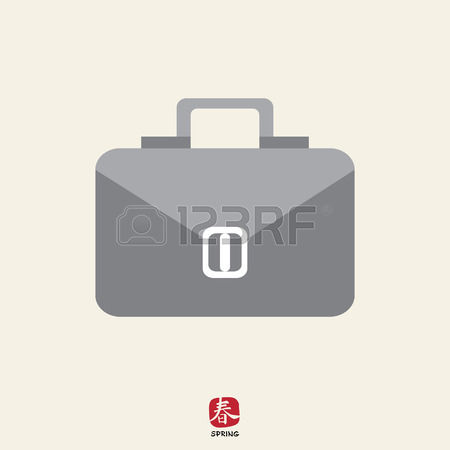 3,519 Carry Case Stock Vector Illustration And Royalty Free Carry.