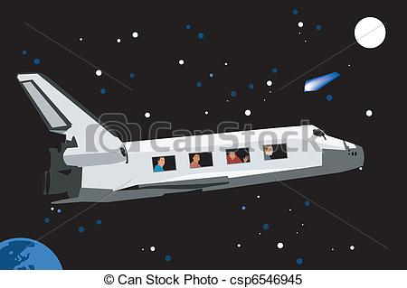 Shuttle Illustrations and Clipart. 14,492 Shuttle royalty free.