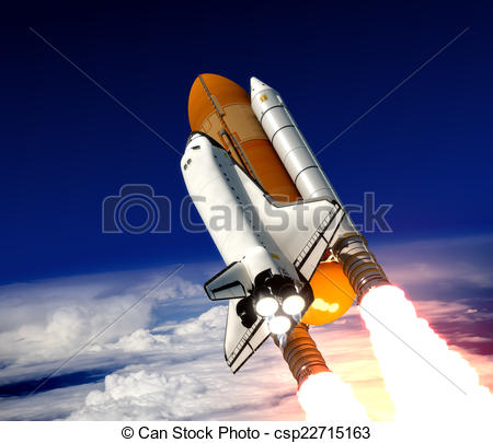 Space shuttle Clipart and Stock Illustrations. 9,183 Space shuttle.
