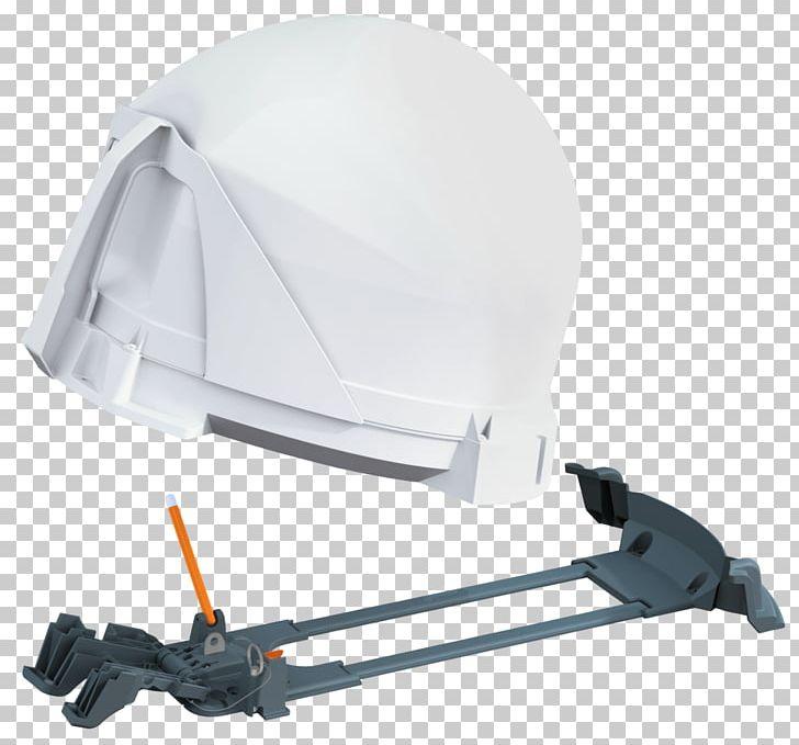 Satellite Dish Aerials Winegard DISH Playmaker PA.