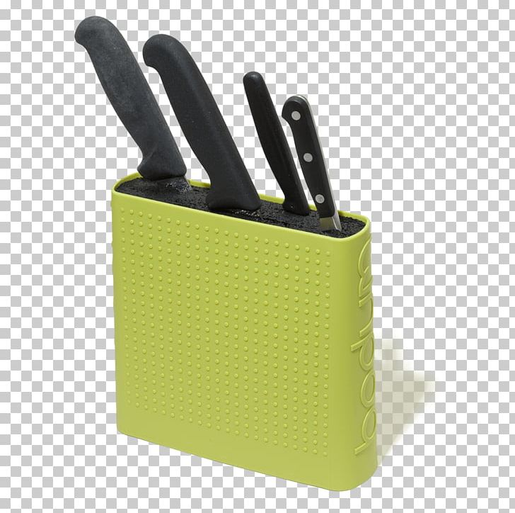Knife Cook\'s Illustrated Cooking Kitchen Knives Honing Steel.