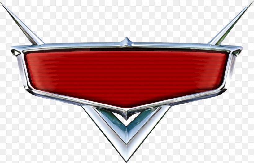 Lightning McQueen Cars Logo Film Pixar, PNG, 1600x1028px.