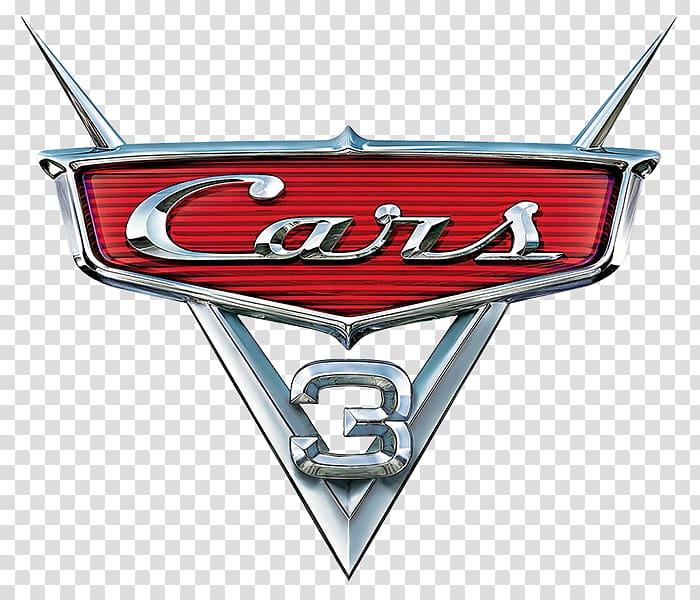 Cars 3 illustration, Cars 2 Lightning McQueen Mater Pixar, Cars 3.