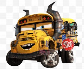 Cars 3 Images, Cars 3 PNG, Free download, Clipart.