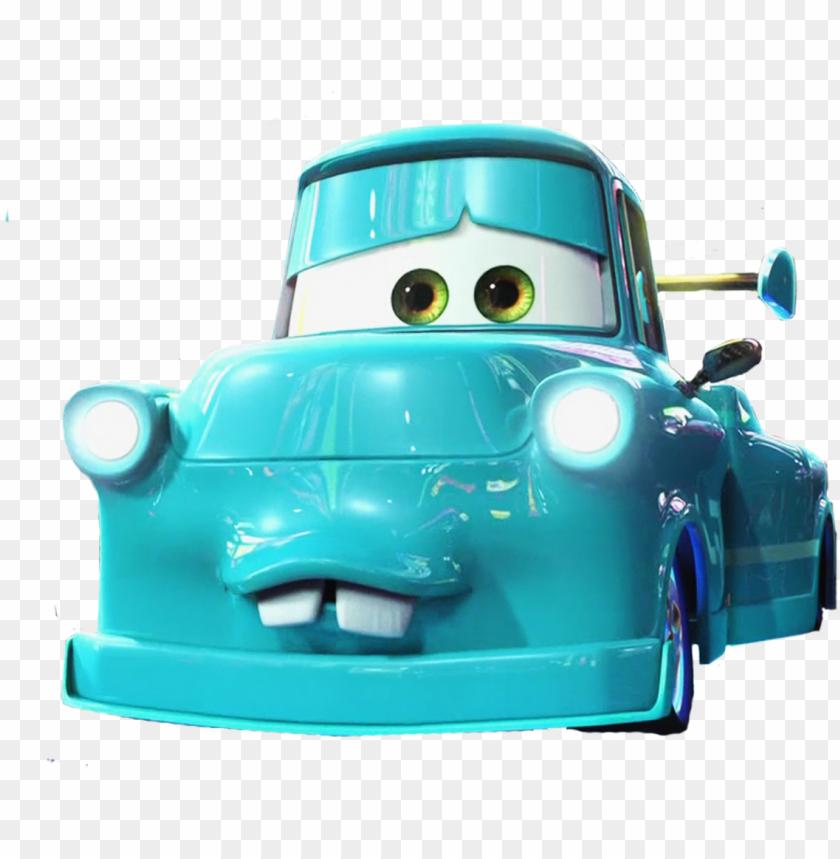 free download dibujos animados cars 3 clipart lightning.