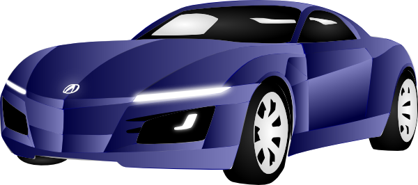 Cars image of sports car clipart 5 sports car clip art images free.