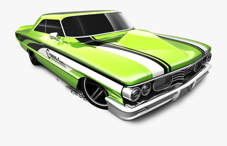 Clip Art Royalty Free Download Matchbox Cars Clipart.
