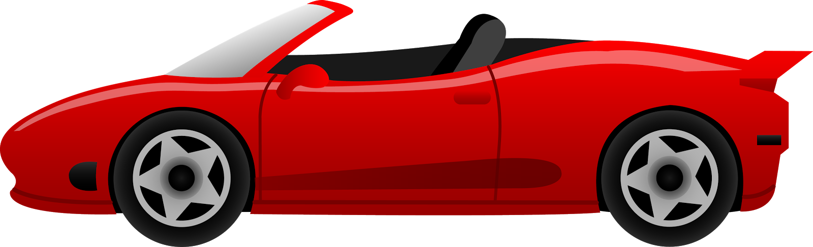 Cars Clipart No Background Clipground