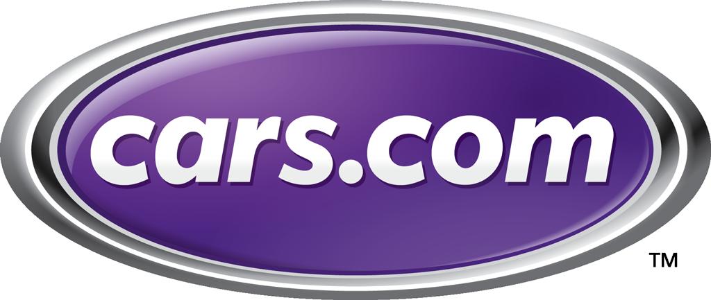 Cars.com Logo.