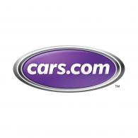Cars.com.