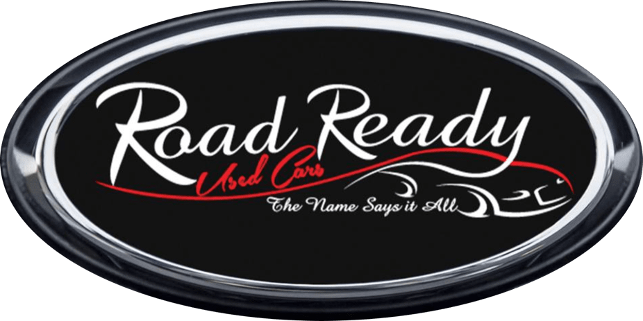 Road Ready Used Cars.
