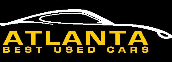 Atlanta Best Used Cars.