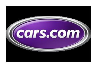 Cars.com Logos.
