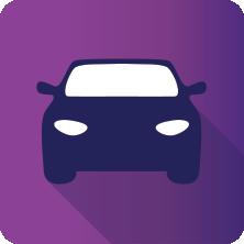 Car Price Comparison.