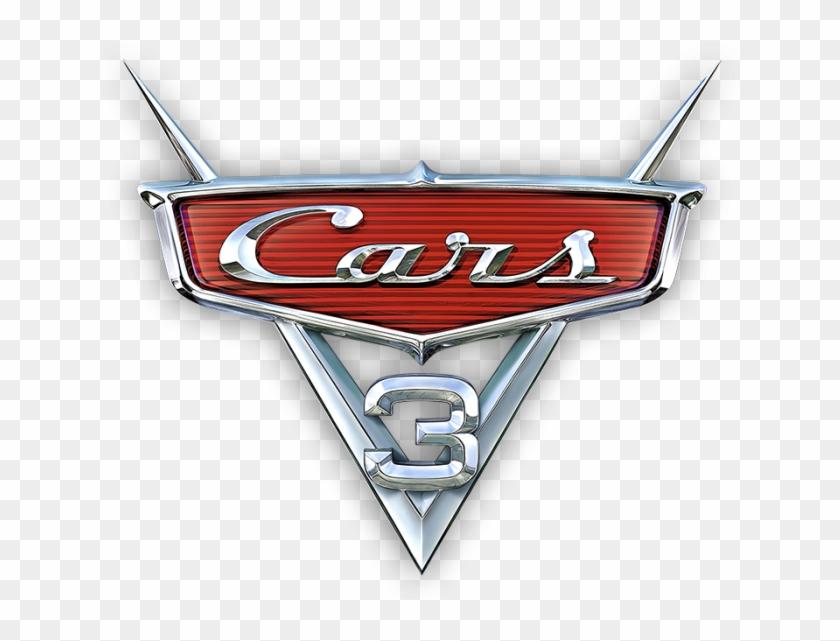Cars Logo Png.