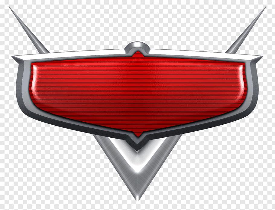 Lightning McQueen Mater Cars The Walt Disney Company YouTube.