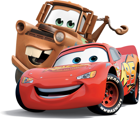 Play Cars: Fast as Lightning on PC and Mac with Bluestacks Android.