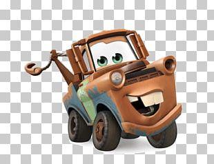 Disney Pixar Cars PNG Images, Disney Pixar Cars Clipart Free Download.
