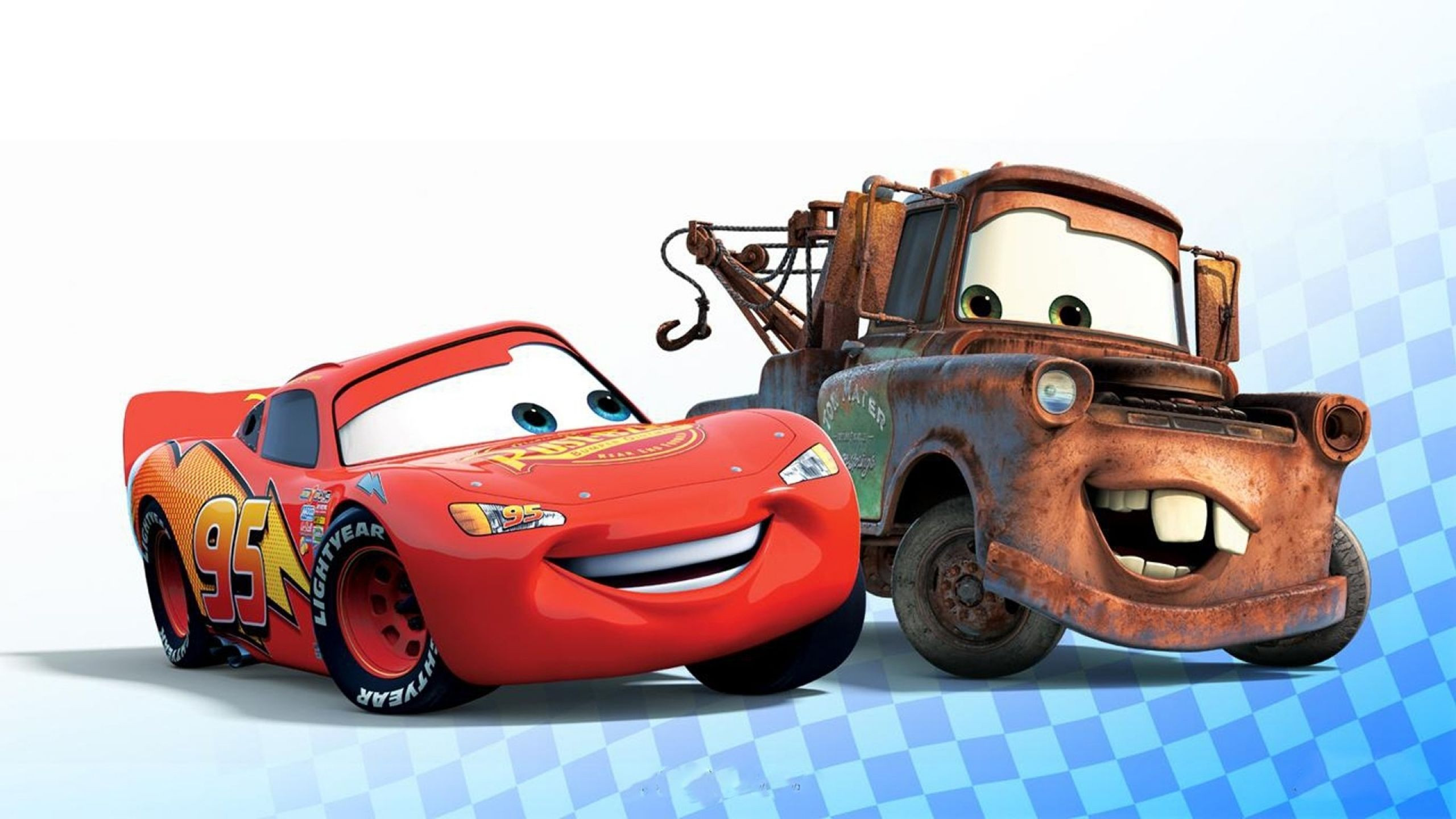 Cars movie clipart 3 » Clipart Station.
