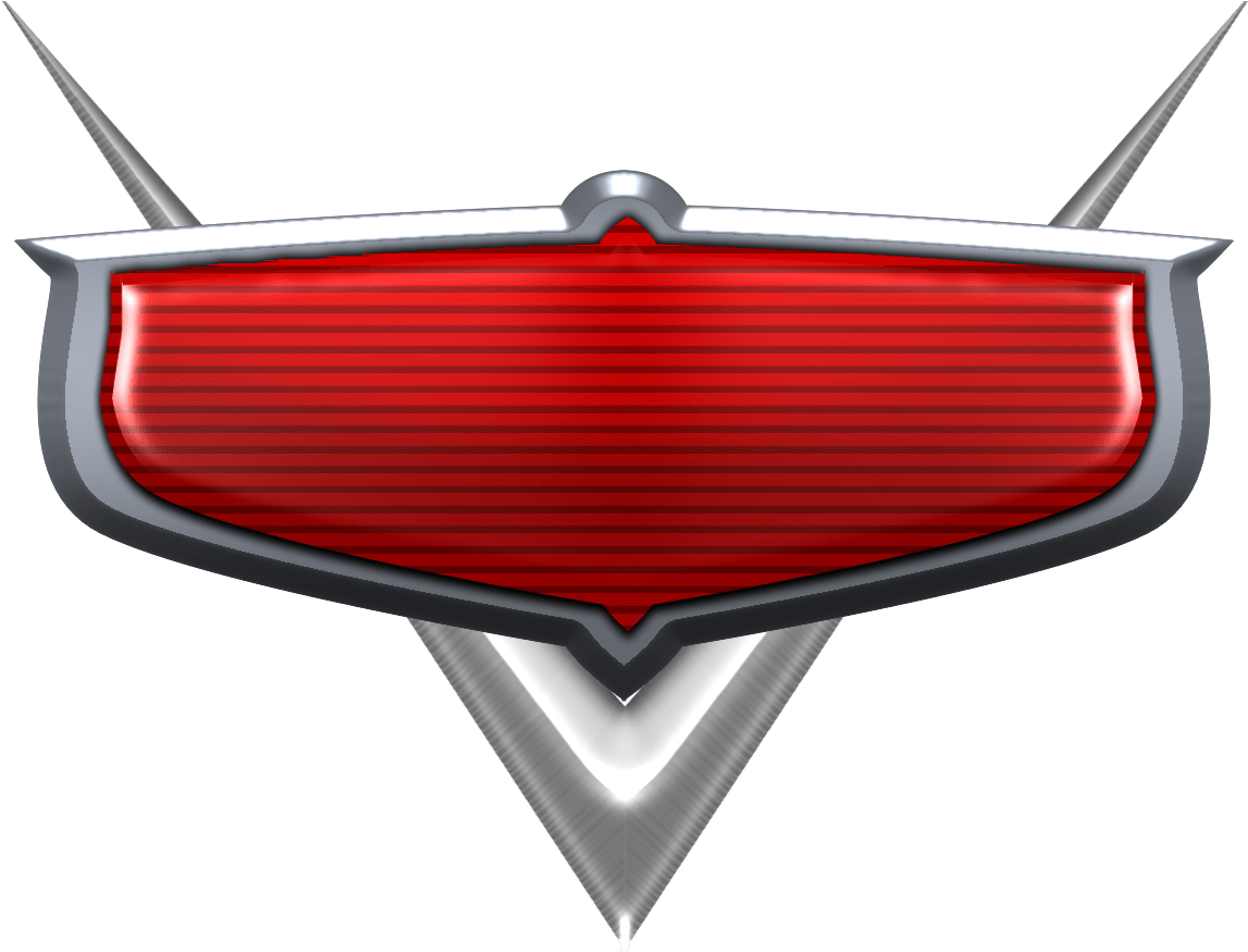 Lightning Mcqueen Logo Png Cars Movie Logo Png.