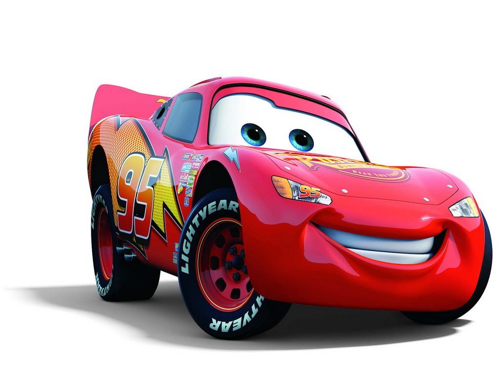 Mcqueen Cars Movie Cartoon Transparent PNG Clip Art Image Png M.