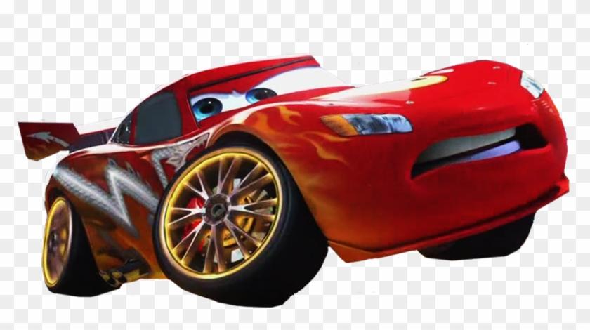 Photoshop, Graphic Design, Vehicles, Cars, 1, Movie,.
