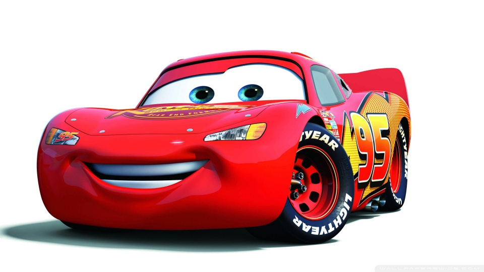 Disney Cars PNG HD Free Transparent Disney Cars HD.PNG Images..