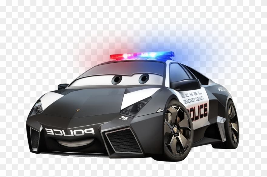 Cars Movie Png.