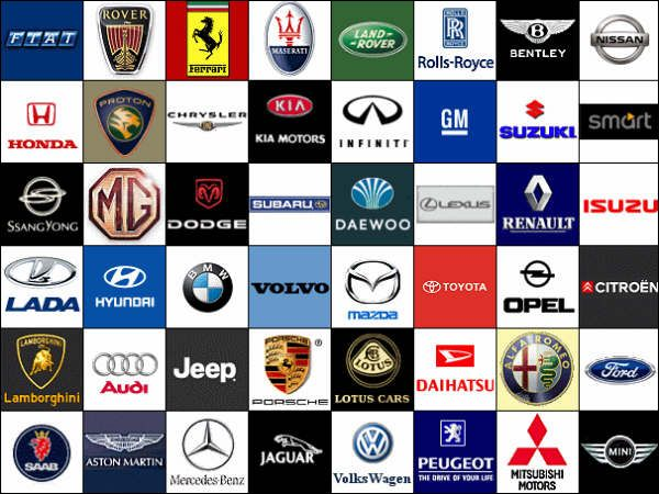 Best and Worst Cars You Can Buy by Brand.