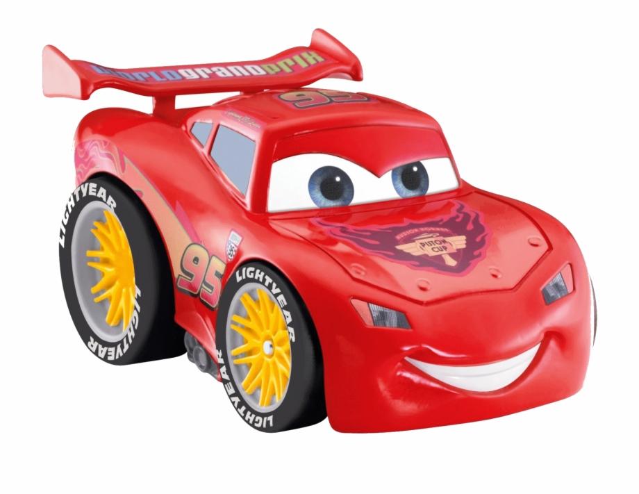 Cars Pixar Png.