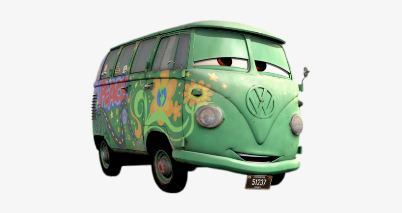 Download Free png Personagens Cars Png Disney Car Transparent.
