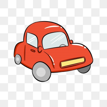 Cars PNG Images, Download 16,798 PNG Resources with Transparent.