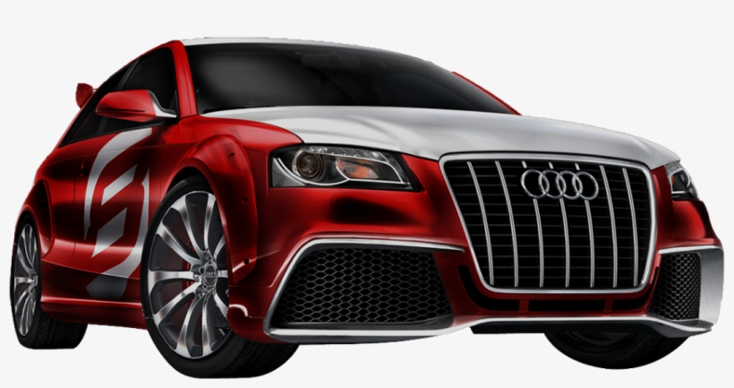 Audi Cars Png Effect By Akash Shaky {*cars Png*}.