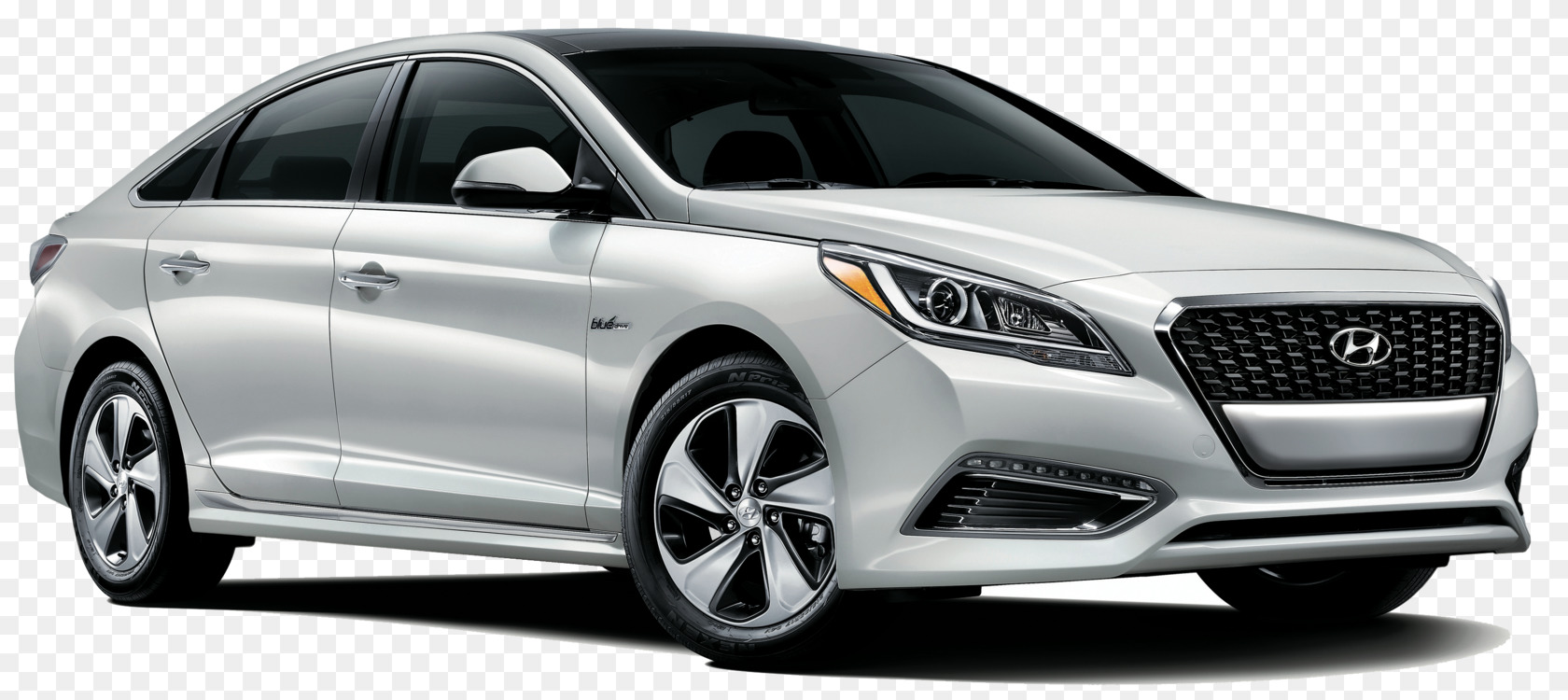 Family Car,Luxury Vehicle,Rim Transparent PNG.