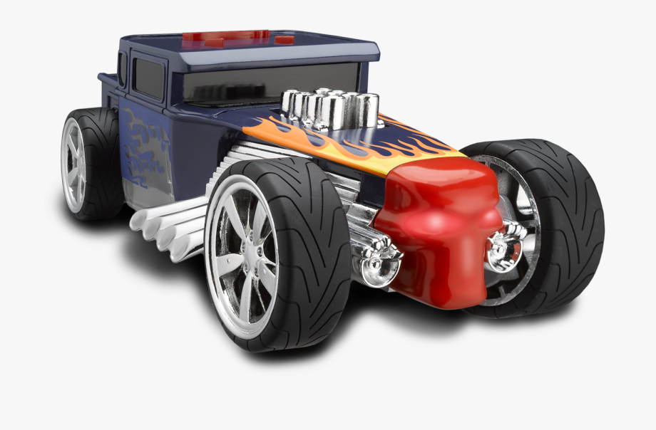 Car Wheel Png.