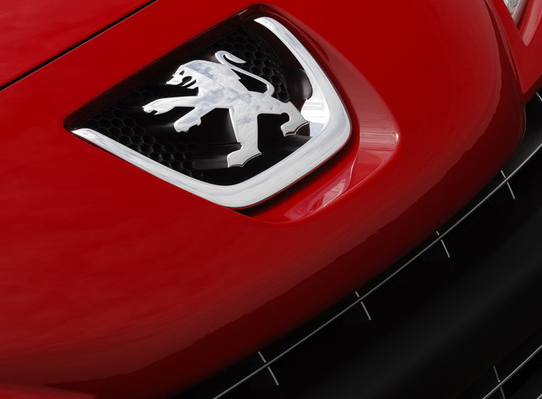 Peugeot Logo, Peugeot Car Symbol Meaning and History.