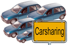 Carsharing Stock Photos, Images, & Pictures.