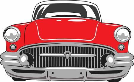 Car show clipart 4 » Clipart Station.