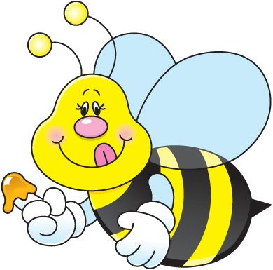 Spelling bee clipart free clipart images.