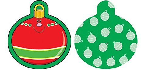 Christmas Ornaments Pictures.